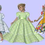 cinco_clothes-k4-party-princess
