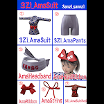 cinco_clothes-v4-ama-suit