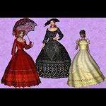 cinco_clothes-v4-chos-crinolines