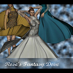 cinco_clothes-v4-fantasy-dove