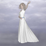 cinco_clothes-v4-fantasy-romance