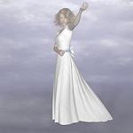 cinco_clothes-v4-fantasy-romance