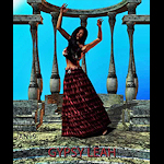 cinco_clothes-v4-gypsy-leah