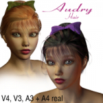 cinco_hair-Audry