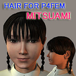 cinco_hair-mitsuami