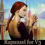 cinco_hair-rapunzel