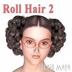 cinco_hair-roll-hair-2