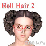 cinco_hair-roll-hair-2