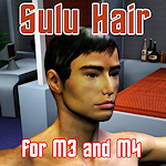 cinco_hair-sulu-hair
