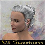 cinco_hair-sweetness