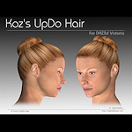 cinco_hair-UpDo2