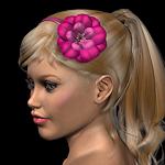 cinco_headware-flower-headband