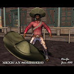 cinco_headware-mexican-sombrero