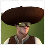 cinco_headware-SP-Sombrero
