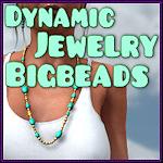 cinco_jewelry-big-beads