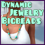 cinco_jewelry-big-beads