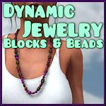 cinco_jewelry-blocks-and-beads