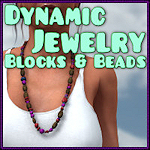 cinco_jewelry-blocks-and-beads
