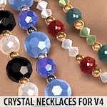 cinco_jewelry-crystal-necklace-v4