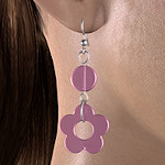 cinco_jewelry-flower-power