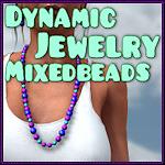cinco_jewelry-mixed-beads