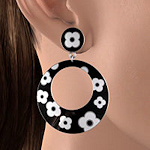 cinco_jewelry-retro-hoops-v4