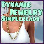 cinco_jewelry-simple-beads