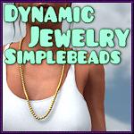 cinco_jewelry-simple-beads