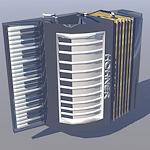 cinco_music-accordion