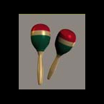 cinco_music-maracas