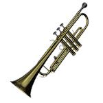 cinco_music-trumpet