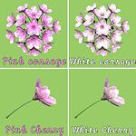 cinco_nature-Cherry-Corsage