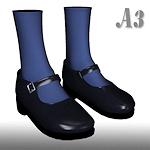 cinco_shoes-a3-school-shoes