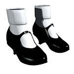 cinco_shoes-Mary-Jane-Pumps-V4V3