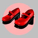 cinco_shoes-v3-mary-janes