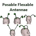 space_byo-Antennae