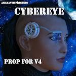 space_byo-cyber-eye-v4