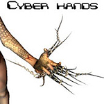 space_byo-Cyber-hands