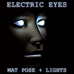 space_byo-Electric-Eyes
