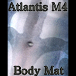 space_byo-m4-atlantis