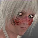 space_byo-m4-makeup