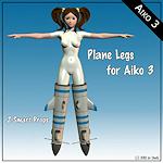 space_byo-plane-legs-a3