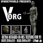 space_byo-v3-Borg