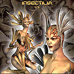 space_byo-v3-insectilia