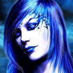 space_byo-v3-neon-blue