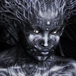 space_byo-v4-antimony