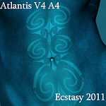 space_byo-v4-atlantis