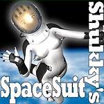 space_clothes-a3-Space-Suit