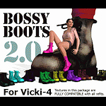 space_clothes-bossy-boots