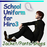 space_clothes-h3-school-uniform
